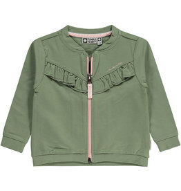 Tumble 'n Dry Marlinde Hedge green