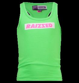 Raizzed Phoenix Neon Green