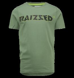 Raizzed Helsinki Bari Green