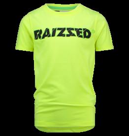 Raizzed Helsinki Sparkle Lime