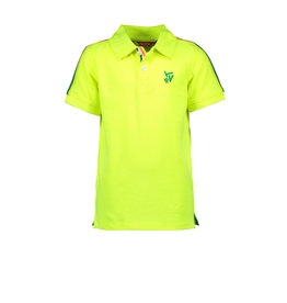 Tygo & vito Polo neon 540 Safety Yellow