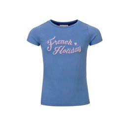 Looxs Girls T-shirt Heaven