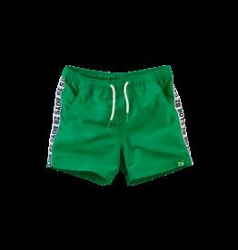 Z8 Michael S20 Groovy green