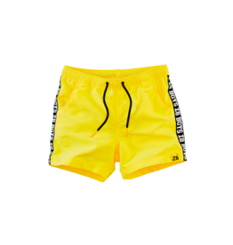 Z8 Michael S20 Lazy lemon