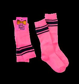 Z8 Marlien Neon pink
