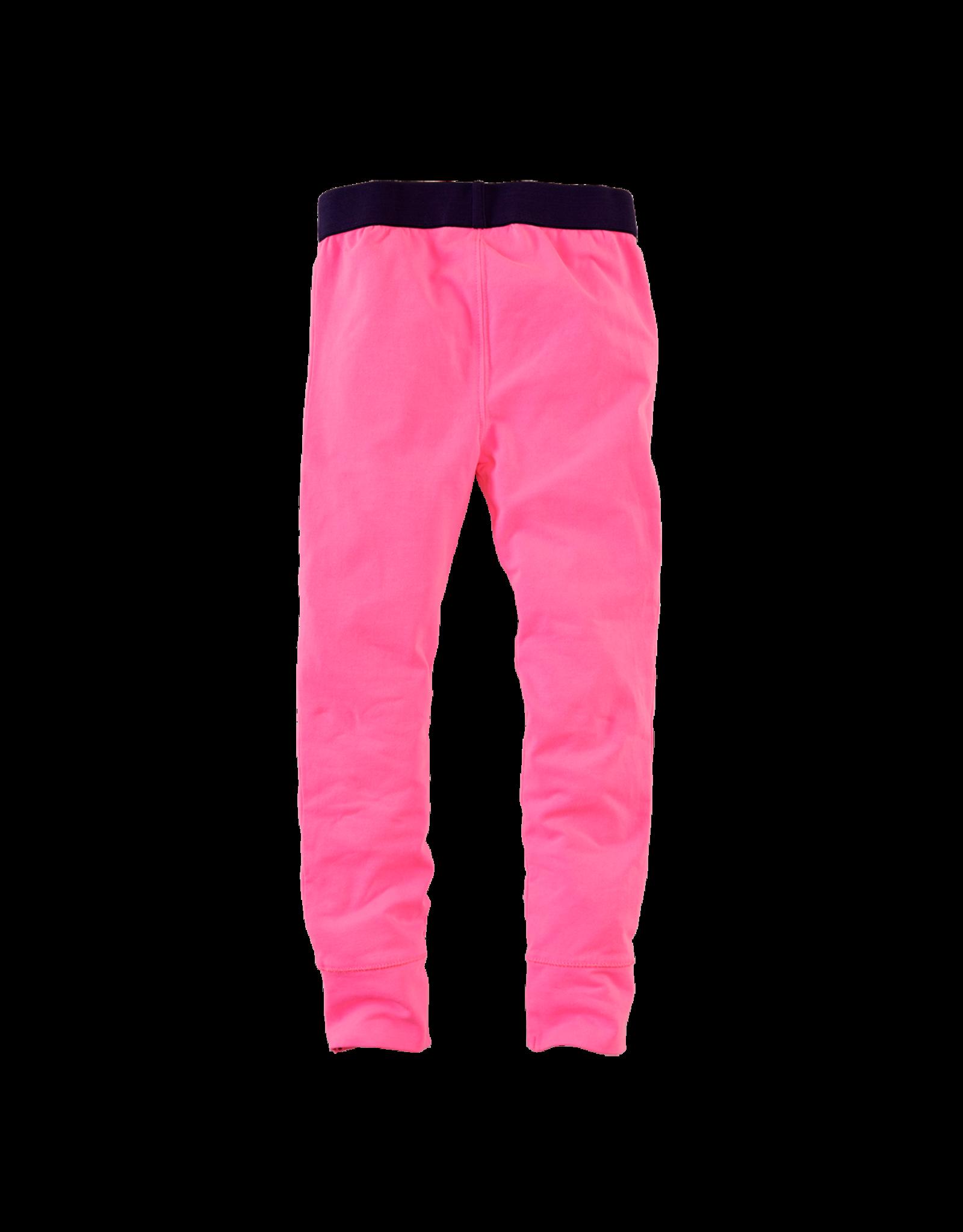 Z8 Karima 1 Neon pink