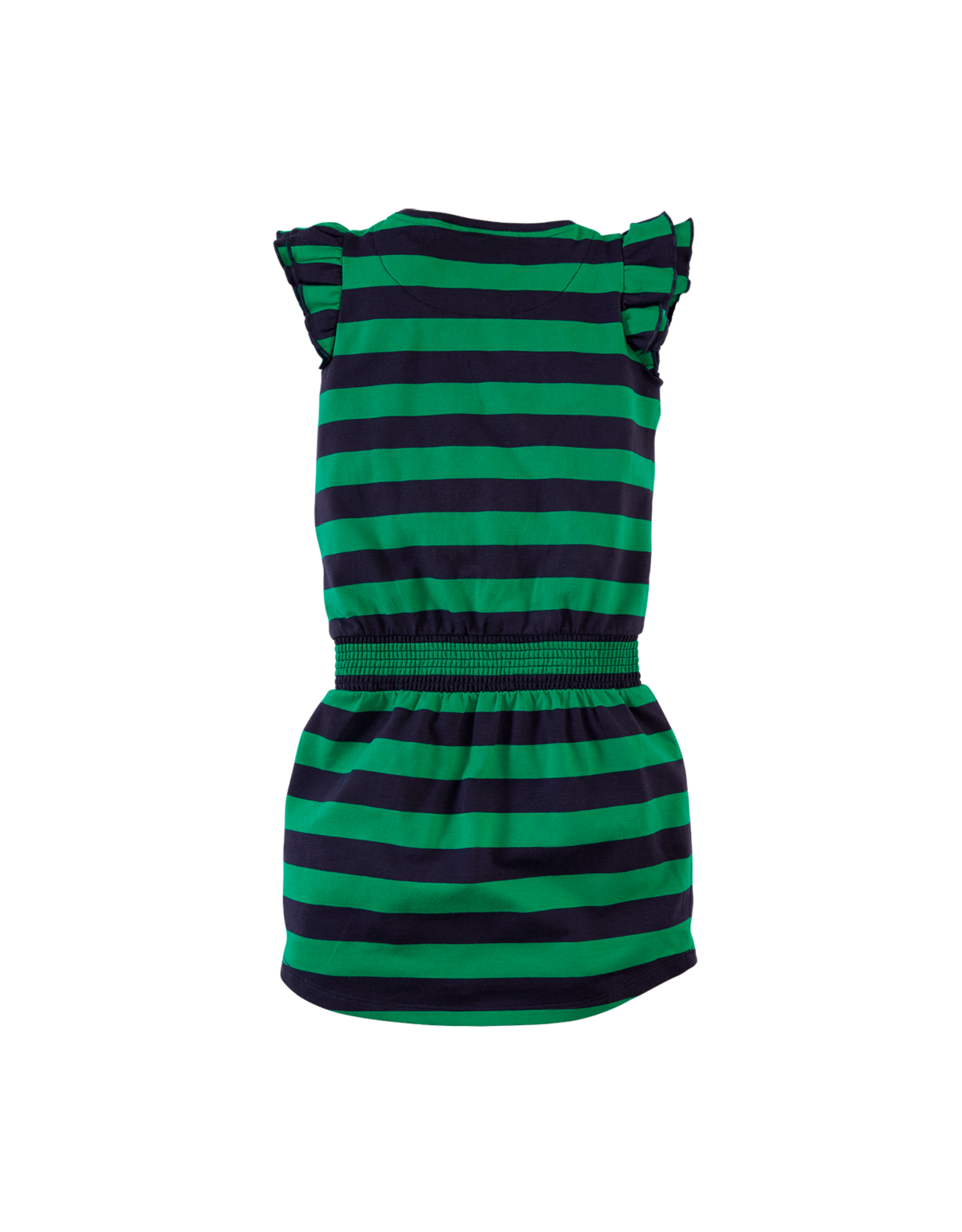 Z8 Michelle Groovy green/Noisy navy