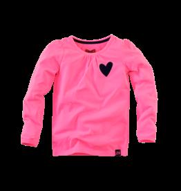 Z8 Judith Neon pink