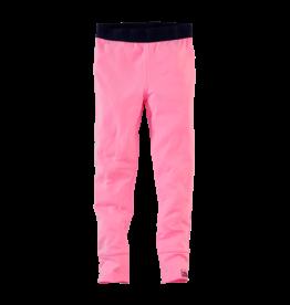 Z8 Karima Pink Panter