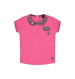 Quapi BLOOM S202 Hot Pink