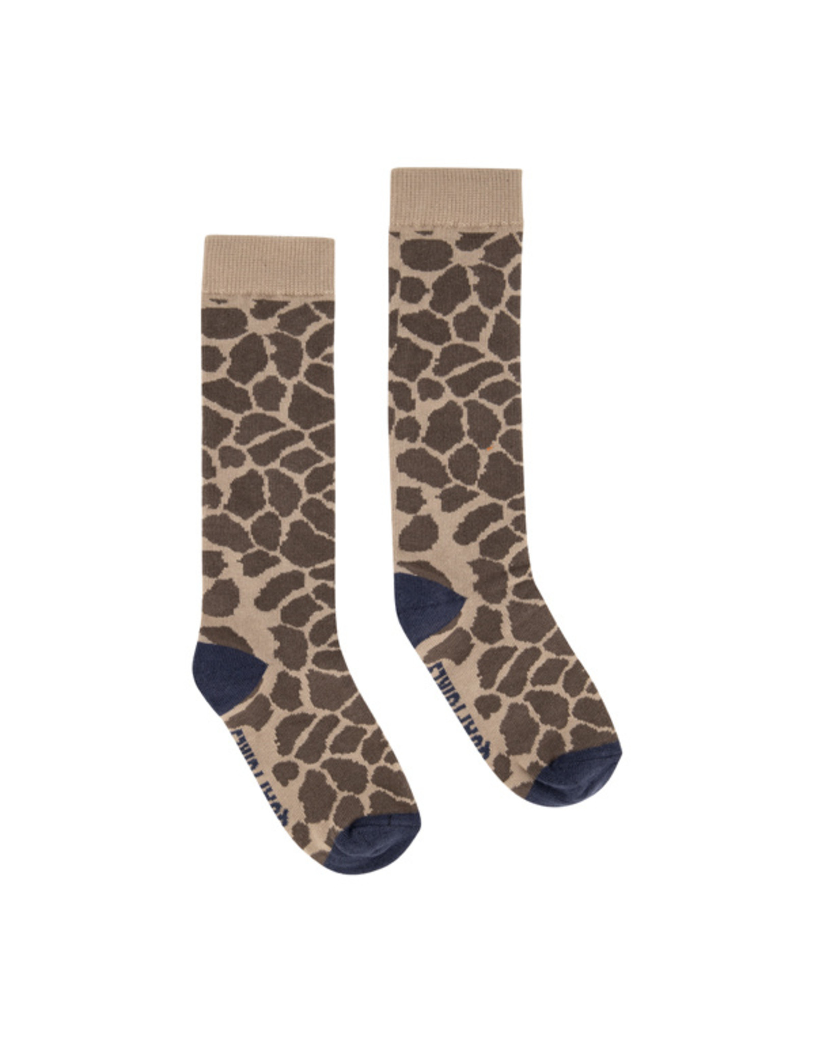 Quapi APRIL S203 Giraffe