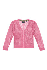 Quapi ANNELOU S203 Hot Pink