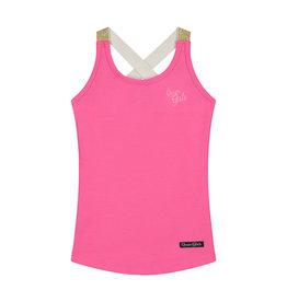 Quapi AMIELLE S203 Hot Pink