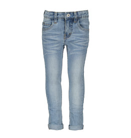 Tygo & vito Jeans Skinny stretch jeans 801 L.Used