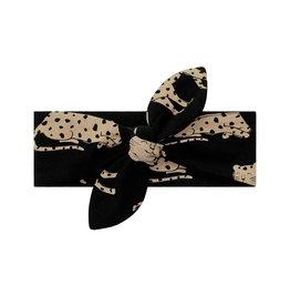 Your Wishes Wild Cheetahs | Headband 14