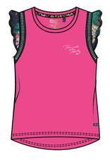 Quapi AMBER S203 Hot Pink
