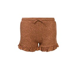 Looxs Girls shorts Coral