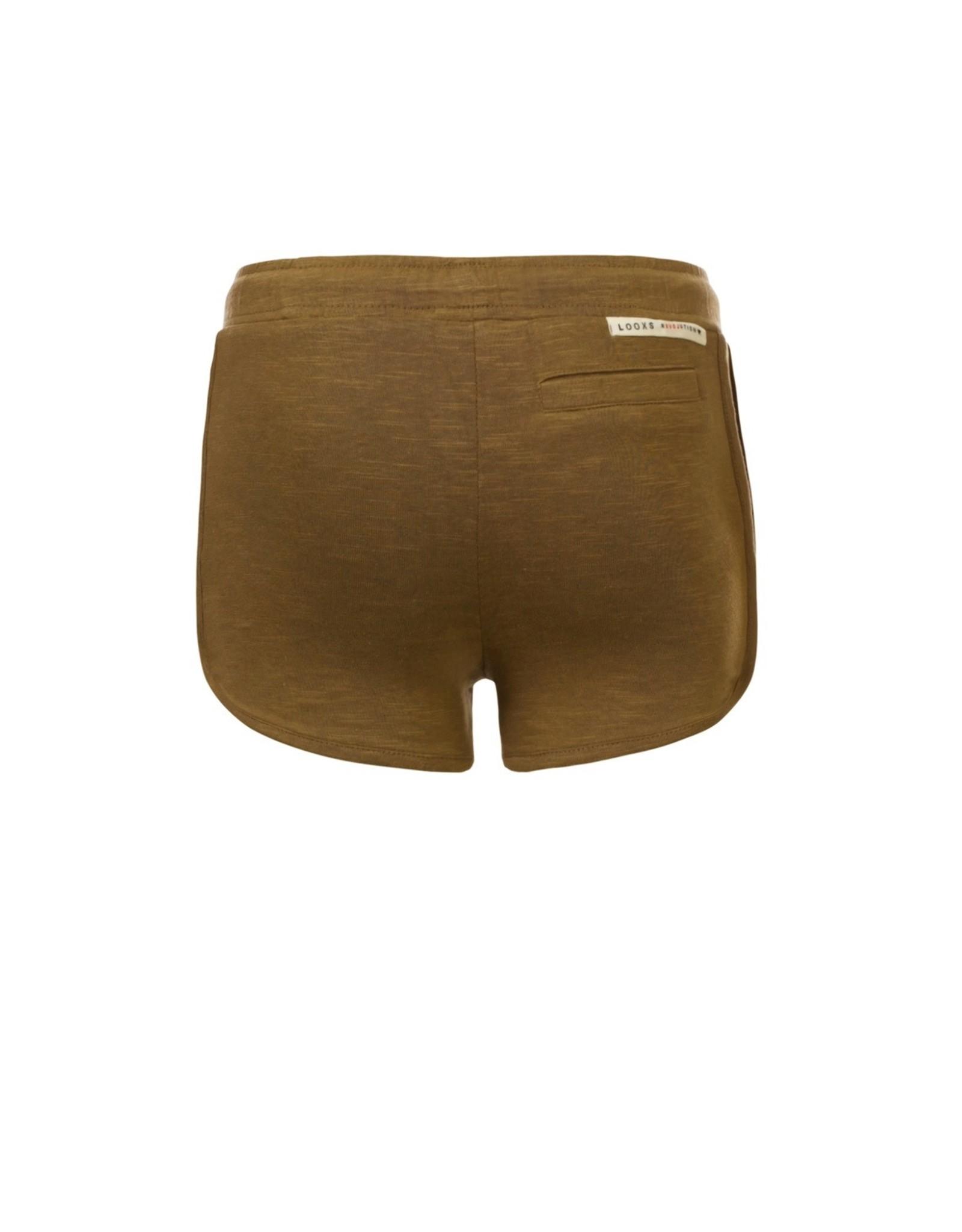 Looxs Girls shorts Hazel