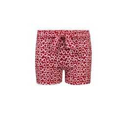 Looxs Little woven short Floral ao