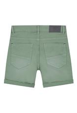 Quapi ASHWIN S204 Cactus Green