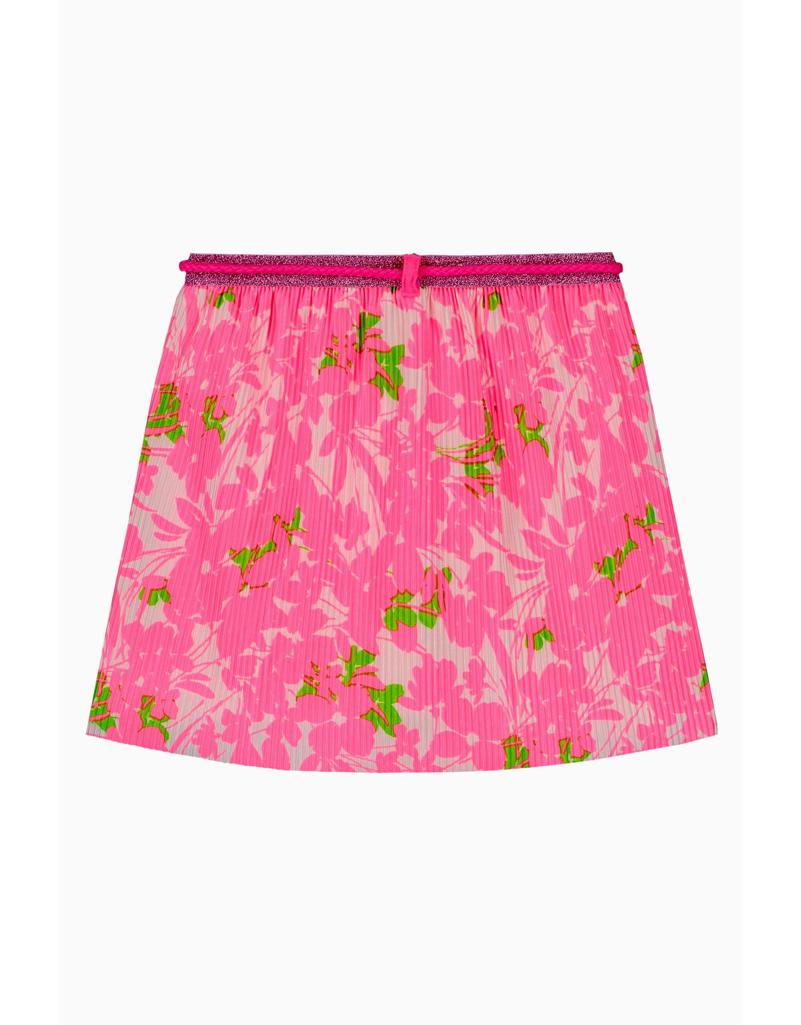 Quapi Aylien Neon pink