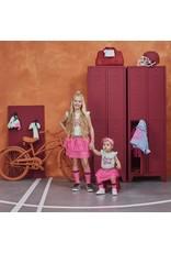 Z8 Paulien Mighty mint/Neon pink