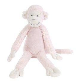 Happy Horse Pink Monkey Mickey no.2