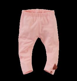 Z8 Glendale Soft pink