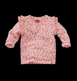 Z8 Miami Soft pink/Dots