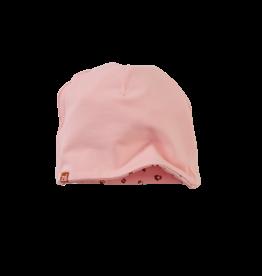 Z8 Rochester Soft pink/AOP