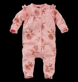 Z8 Santa Anna Soft pink/AOP