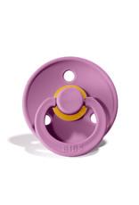 Bibs Fopspeen Lavender maat 1