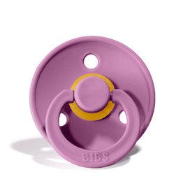 Bibs Fopspeen Lavender maat 2