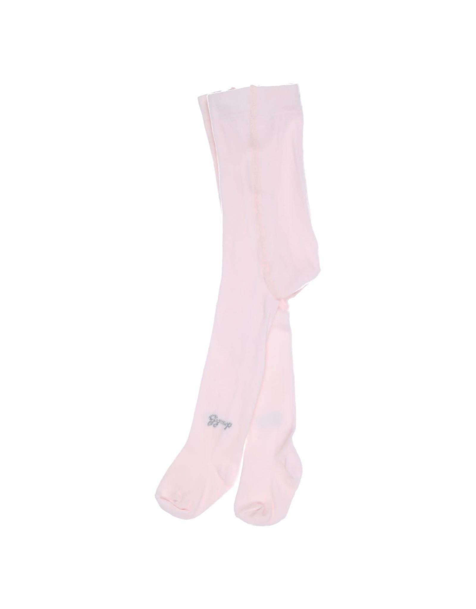 Gymp COLLANTS - girls tights - Prem LICHTROSE