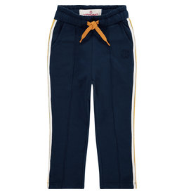 Vingino Sahila mini 100 Dark blue