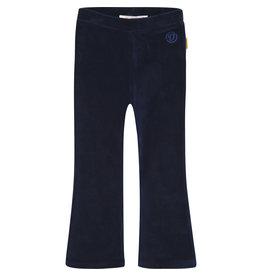 Vingino Sarien mini 100 Dark blue