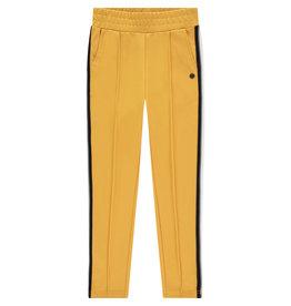Vingino Sevila 321 Ochre yellow