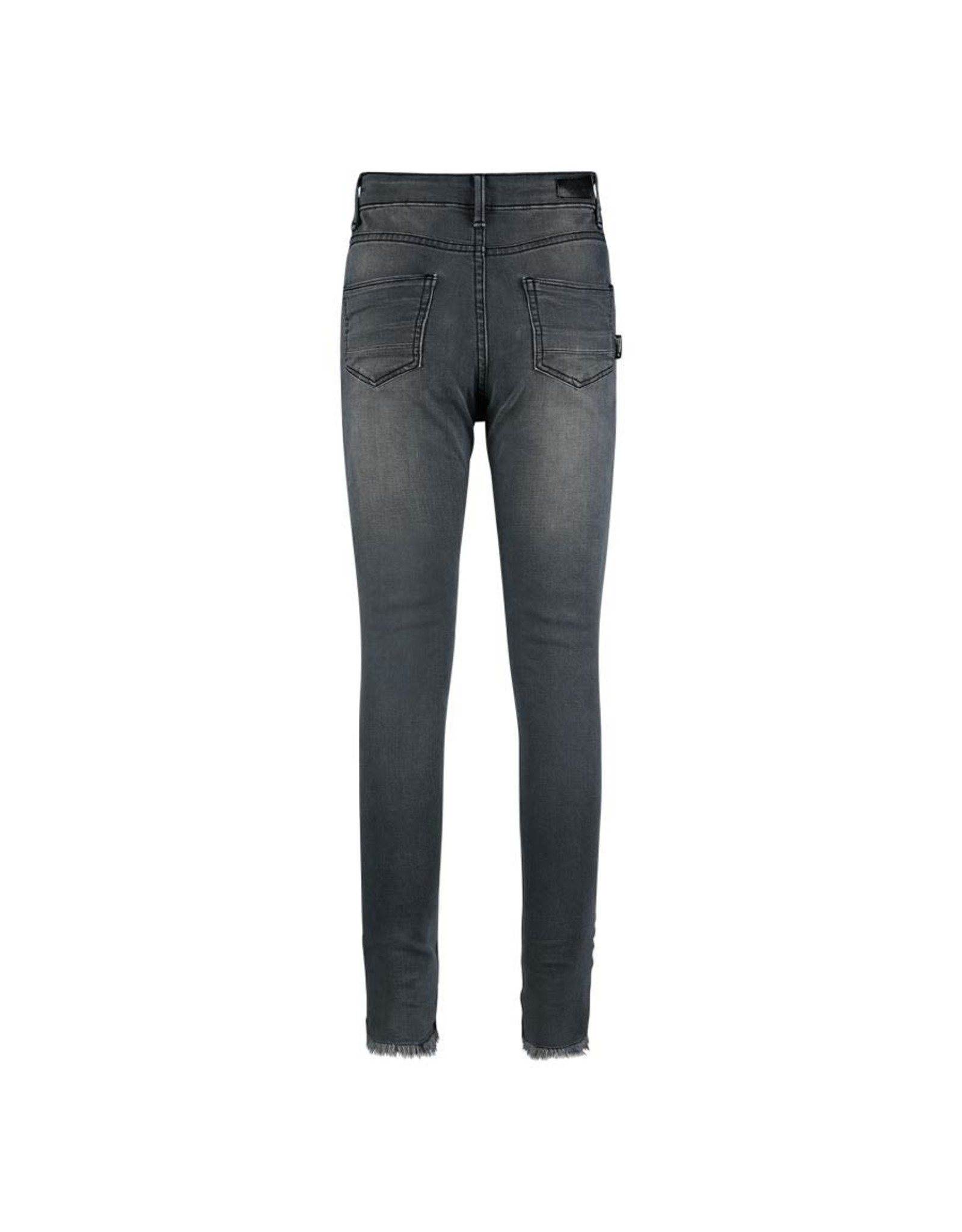 Retour Brianna Medium grey denim