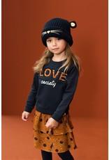 Looxs Little hat Navy