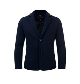 Common Heroes QUINTEN Blazer Midnight