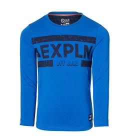 Quapi DALE W201 Olympian Blue