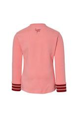 Quapi ELLES W201 Strawberry Pink