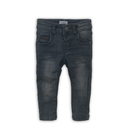 Koko Noko Black jeans