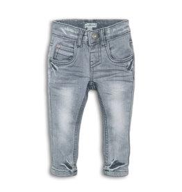 Koko Noko Grey jeans