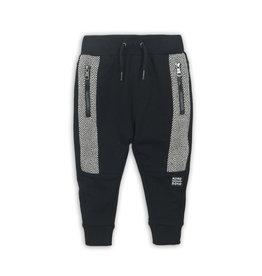 Koko Noko Jogging trousers Black Boys