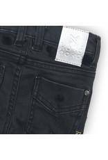 Koko Noko Jeans Black