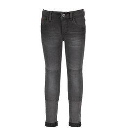 Tygo & vito T&v fancy jeans skinny 807 m.grey denim