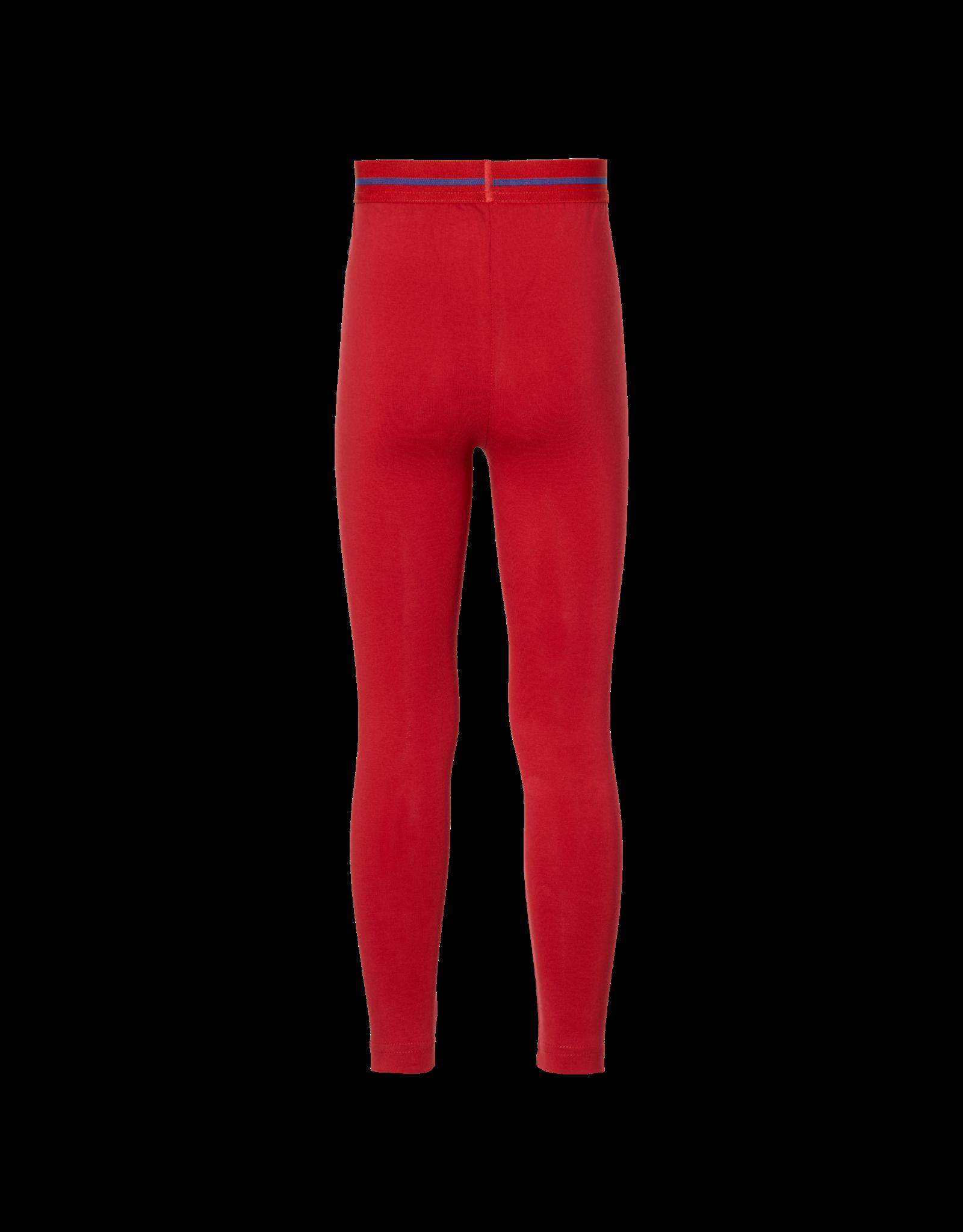 Quapi DIVA W202 Red Chili
