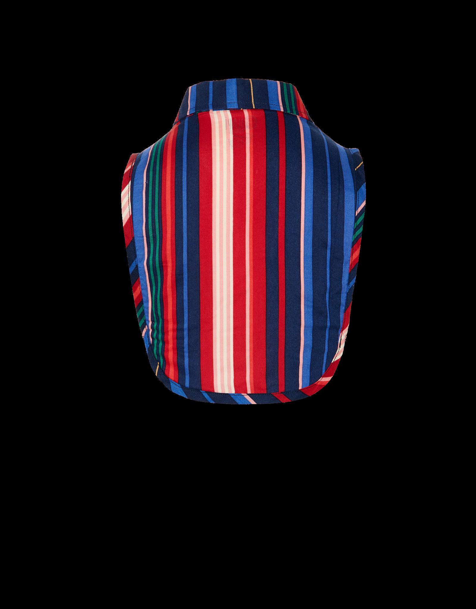 Quapi DJAZZ W202 Multi Stripe