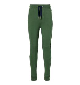Quapi DINO W202 Dark Green